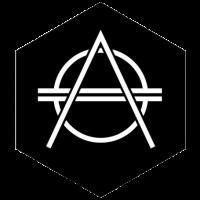 hexagon-several
